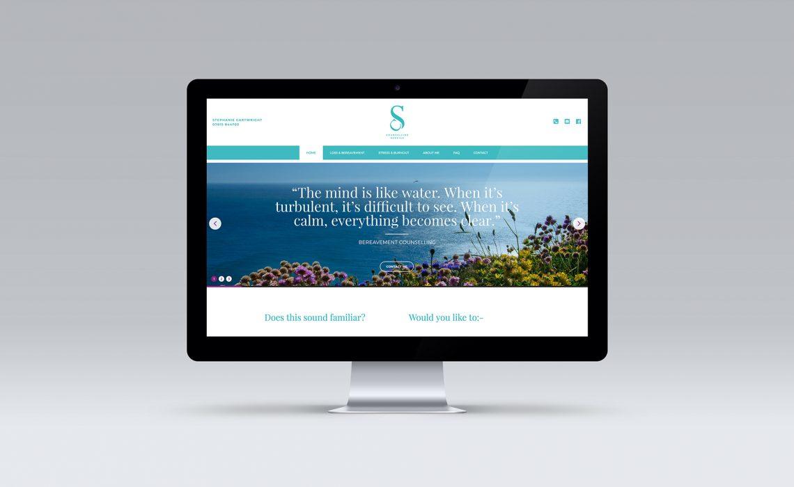 SC Website